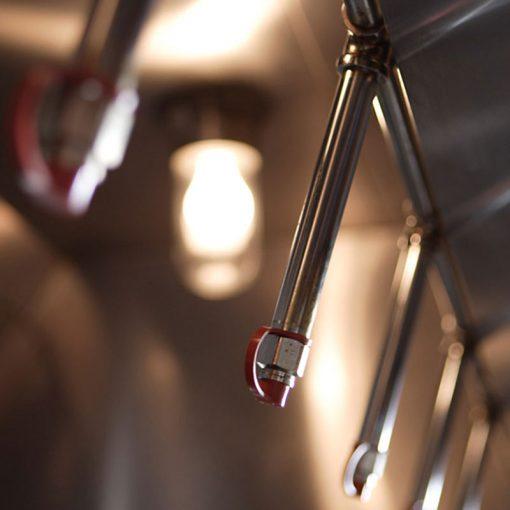ansul shut down wiring diagram ansul r 102 jeven     professional kitchen ventilation solutions  ansul r 102 jeven     professional